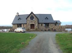 New House   Ireland