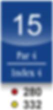 Hole 15 index.jpg