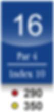 Hole 16 index.jpg