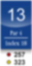 Hole 13 index.jpg