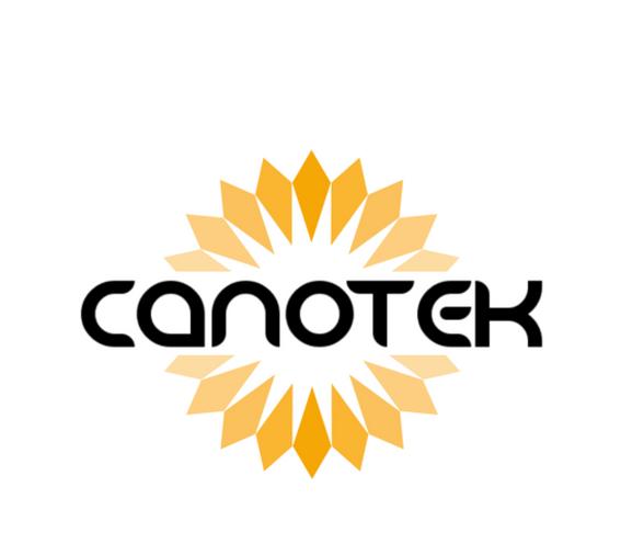 Canotek logo