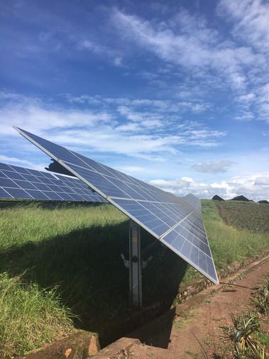 Kigali solar (5).jpg