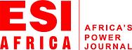 New-ESI-horizontal-logo.jpg.png