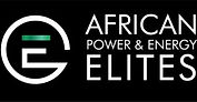 African-Power-Energy-Elites-Logo-HORIZON