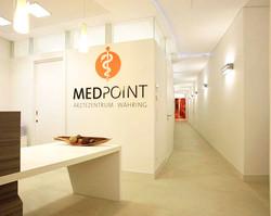empfangsbereich-medpoint-1-1