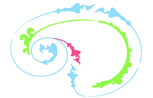 Logo%202018_edited.png