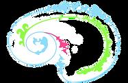 Logo%25202018_edited_edited.png