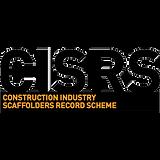 logo_cisrs.png