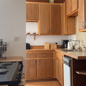 Shared Kitchen.png