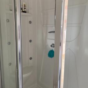 Shower room .png