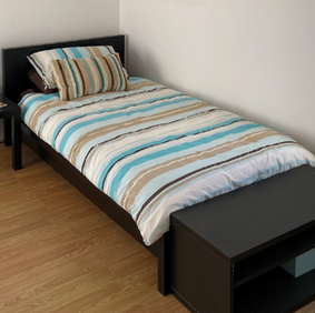 Accommodation shared bedroom.png
