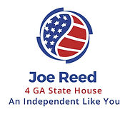 political logo_edited_edited.jpg