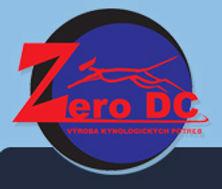 logo_zero.jpg