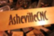 Asheville CNC services