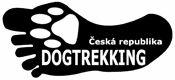 logo Dogtrekking MČR