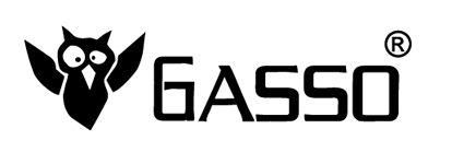 logo_gasso_v_150.jpg