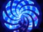 Asheville CNC services, Asheville cnc router, Stage props, art project, theatre props, festival props, asheville, custom, design, woodworking,