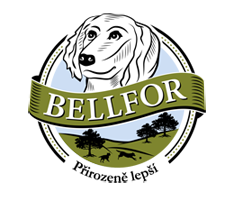 Bellfor_logo_cz-final.png