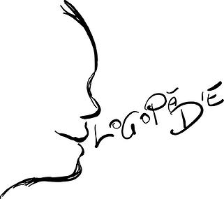 Anna Logo.png