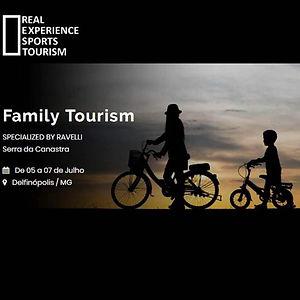turismo na canastra.jpg