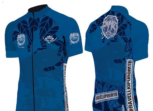 Ciclismo Masculina GP Ravelli Etapa #4