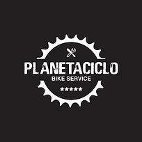 planeta ciclo preto.jpg