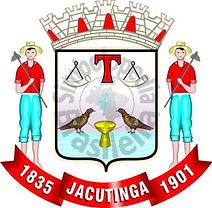 mg-jacutinga-brasao.jpg