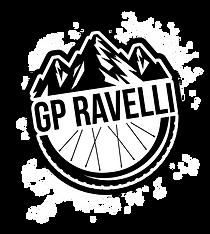 logo gp 2019.png