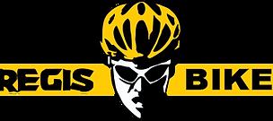 Logo-Regis-Bike.png