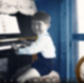 KERA LANDSCAPE ALBUM LP ケラ アルバム アナログ 有頂天