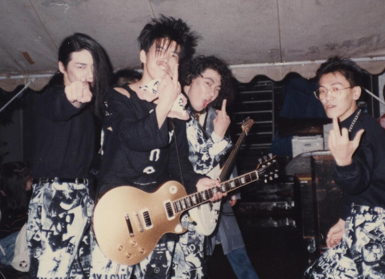 1987.11.7 横浜国大