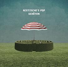 有頂天,ニーチェズ/ポップ,nietzche's pop