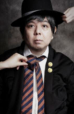 KERA ケラ ソロ LANDSCAPE 有頂天 アルバム 音楽 バンド