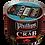 Thumbnail: Phillips - Premium Crab Meat Special 454g