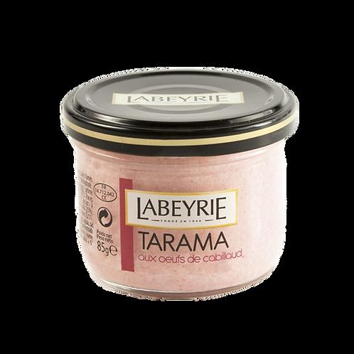 Labeyrie - Cod Tarama 85g