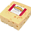 Thumbnail: Emmental Ermitage (Approx. 300g)