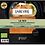 """Thumbnail: Labeyrie - Smoked Salmon Gourmet """"The Organic"""" 75g"""