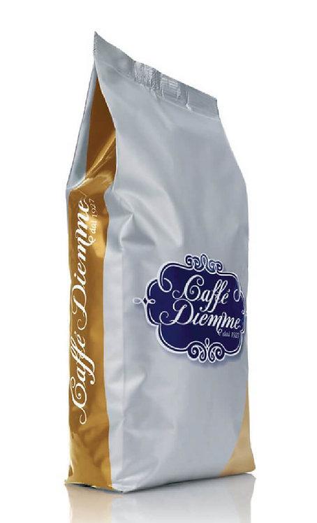 Caffé Diemme - Oro Blend Coffee Beans 500g