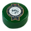 """Thumbnail: Snowdonia - Mature Cheddar with Garlic & Herbs """"Green Thunder"""" 200g"""
