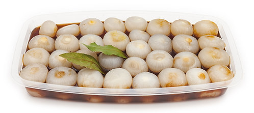 "Renna - ""Borettane"" Onions 150g"