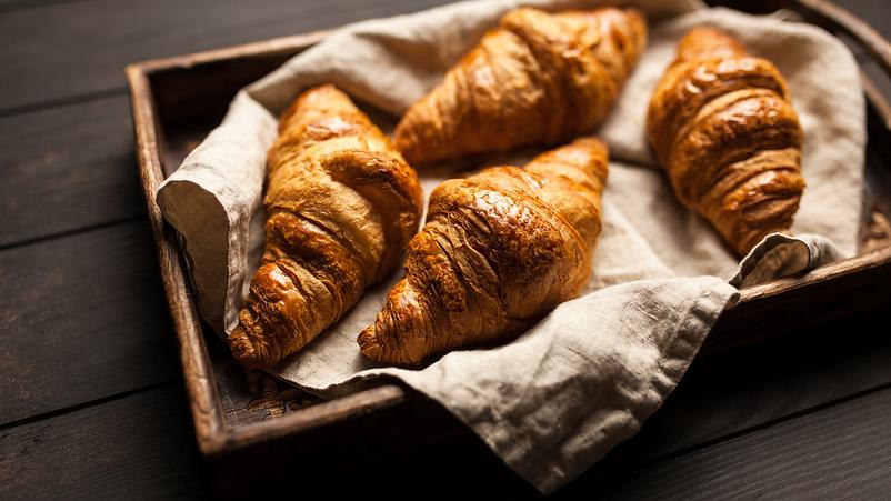 Croissant banner.png
