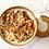 Thumbnail: Vendôme - Caramel & Nuts Gelato 400 ml