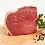 Thumbnail: Organic Grass Fed Beef Topside (Australia - Approx. 1kg)