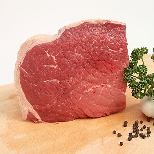 Organic Grass Fed Beef Topside (Australia - Approx. 1kg)