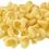 Thumbnail: Rustichella - Torchietti Artisanal Pasta 500g