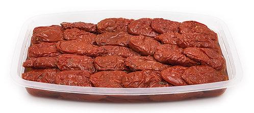 "Renna - Semi-dried Tomatoes ""U'Pemdaur"" 1kg"