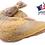 Thumbnail: Guinea Fowl Supreme (Approx. 400g)