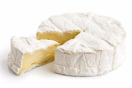 Camembert de Normandie 240g