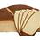 Thumbnail: Smoked French Raclette (Approx. 300g)