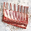 Thumbnail: Lamb Rack Frenched (Australia - Approx. 1kg)